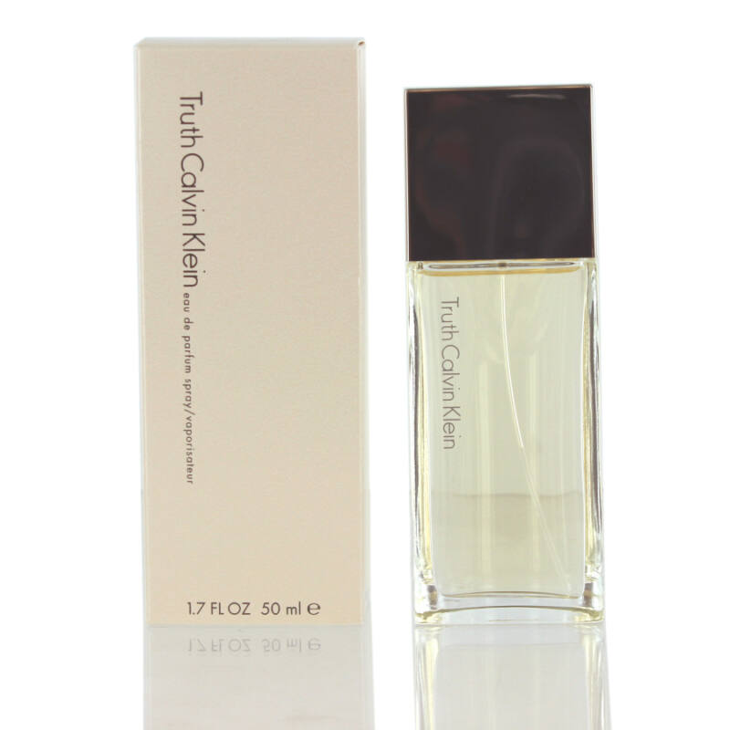Calvin Klein CK Truth Eau de Parfum Hölgyeknek