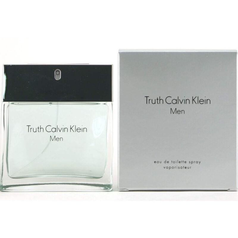 Calvin Klein CK Truth Eau de Toilette Uraknak