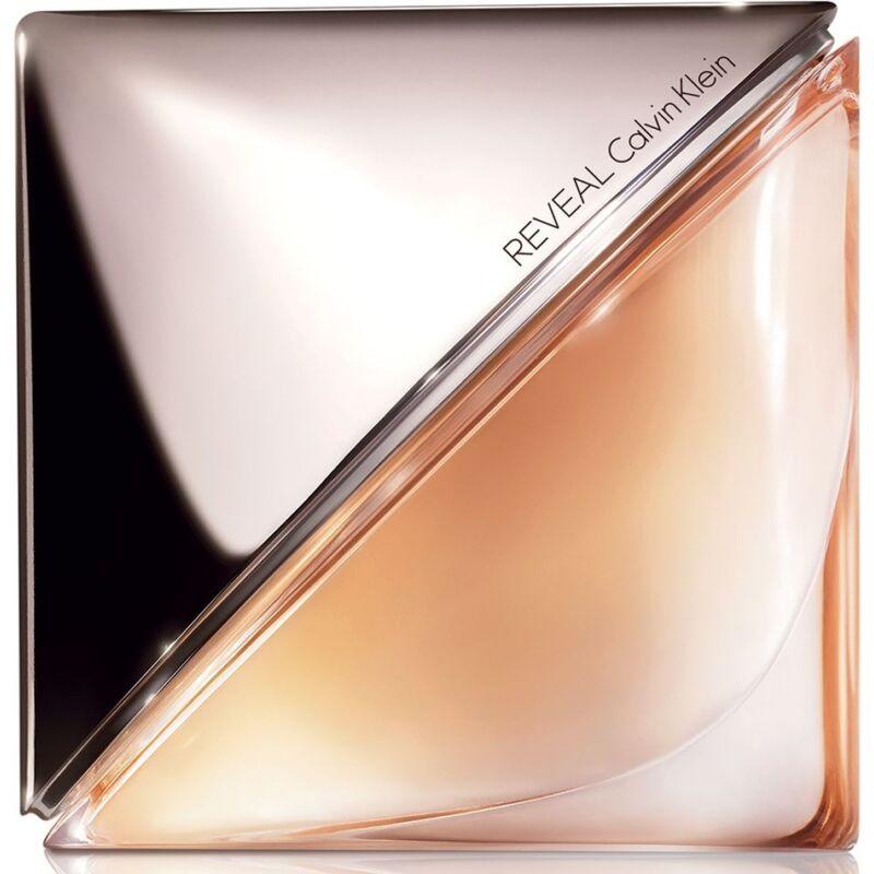 Calvin Klein Reveal Eau de Parfum Hölgyeknek