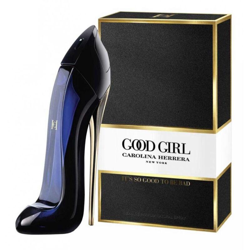 Carolina Herrera Good Girl Eau de Parfum Hölgyeknek