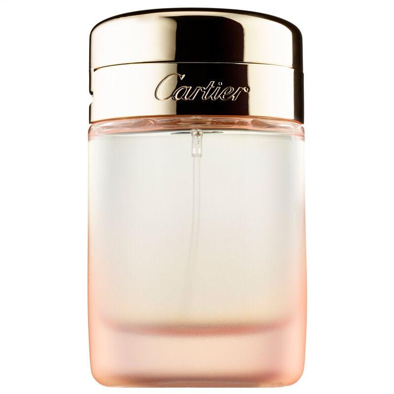 Cartier Baiser Volé Fraiche EDP 100 ml tester Hölgyeknek