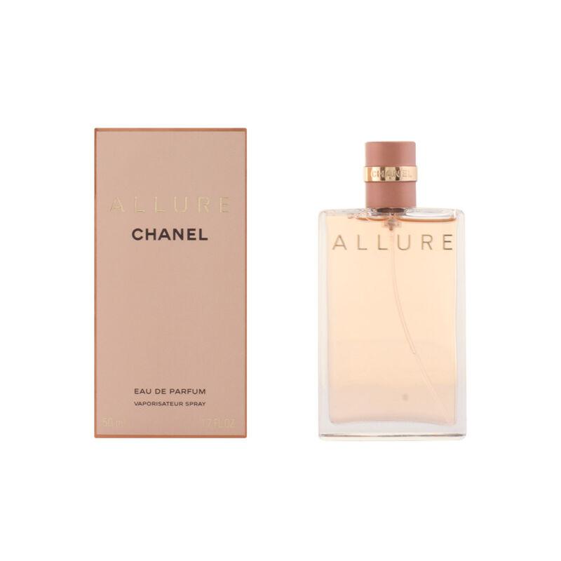 Chanel Allure Eau de Parfum Hölgyeknek