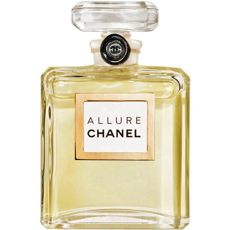 Chanel Allure Parfum 35ml Tester Hölgyeknek