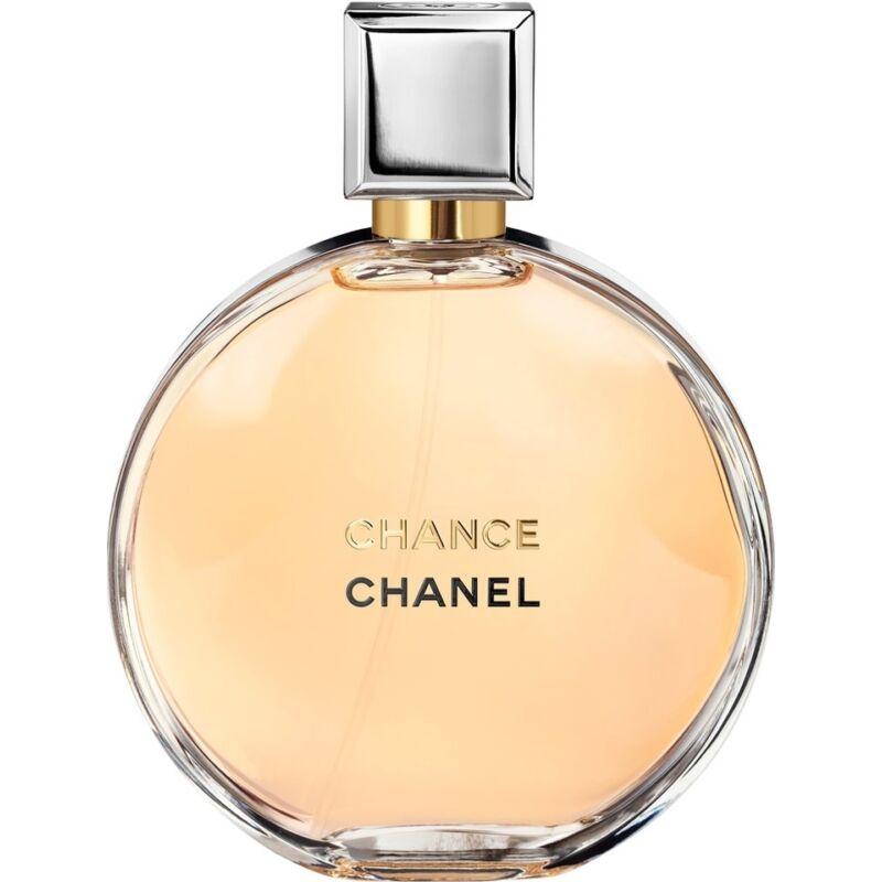 Chanel Chance Eau de Parfum Hölgyeknek