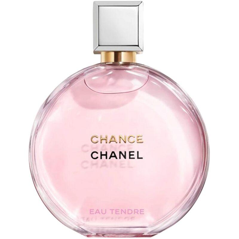 Chanel Chance Eau Tendre Eau de Parfum Hölgyeknek