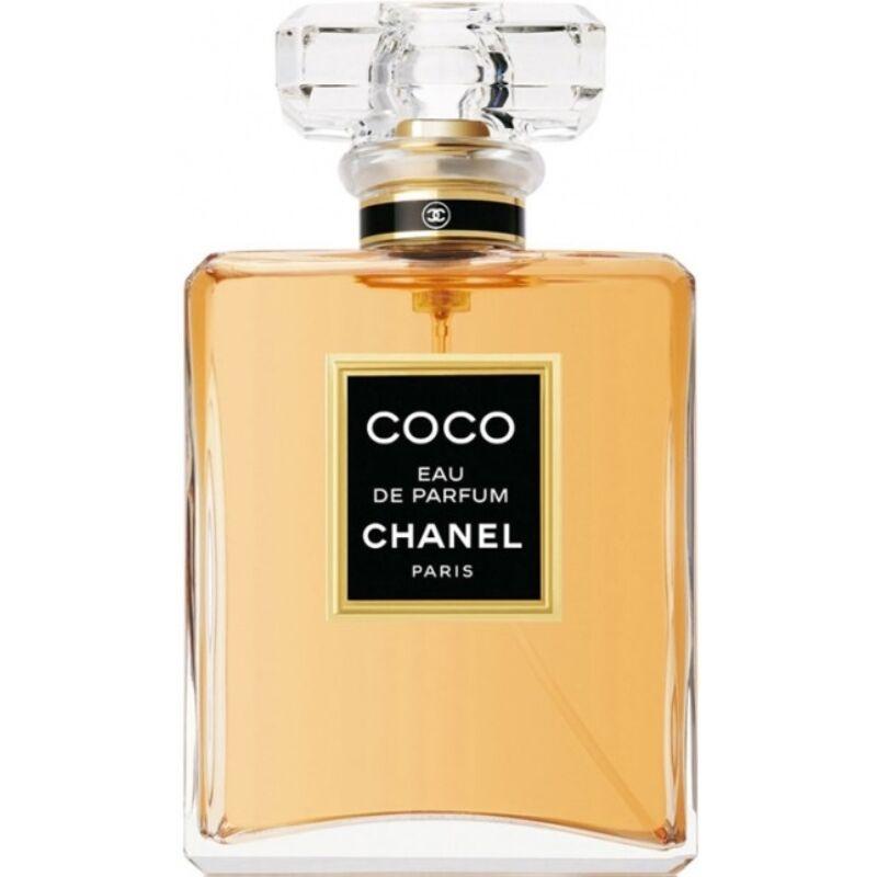 Chanel Coco Chanel Eau de Parfum Hölgyeknek
