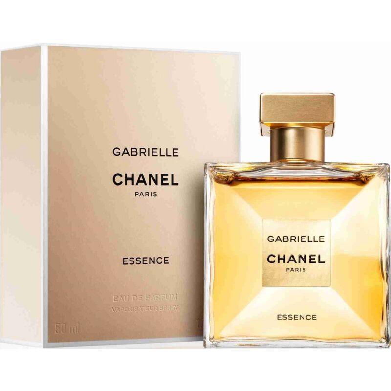 Chanel Gabrielle Eau de Parfum Hölgyeknek