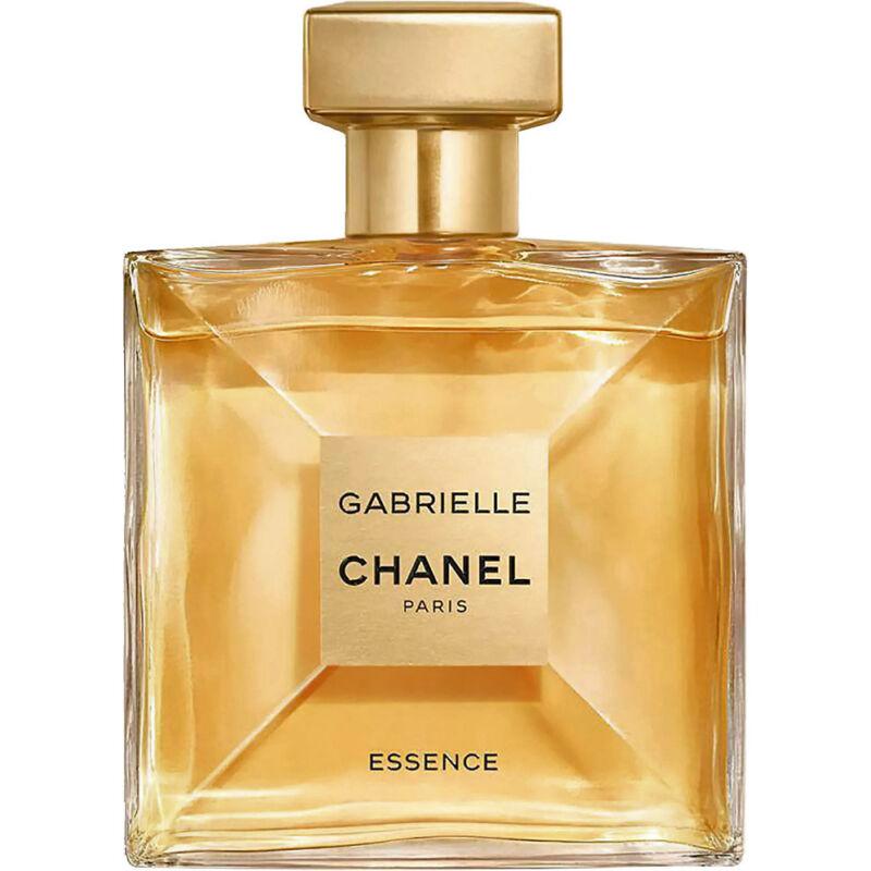 Chanel Gabrielle Essence Eau de Parfum Hölgyeknek