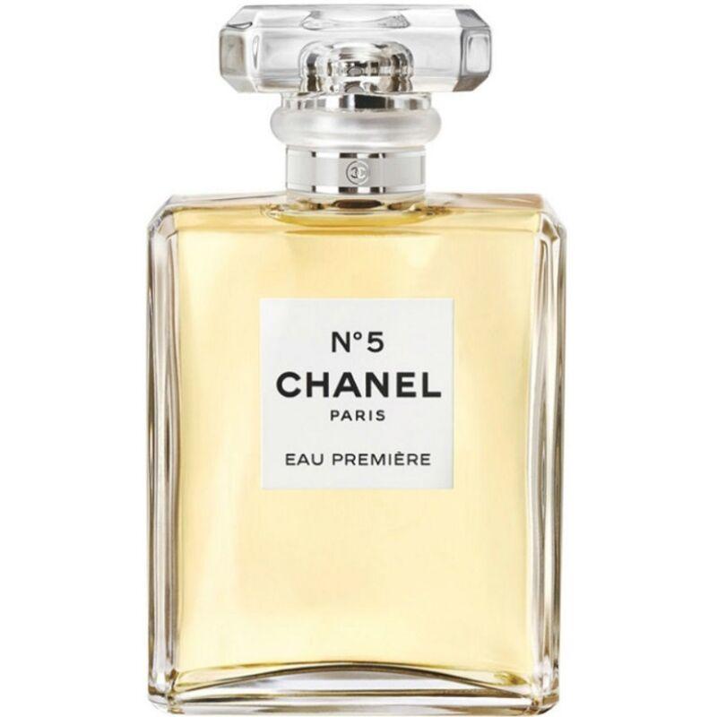 Chanel No.5  Eau Premiére Eau de Parfum Hölgyeknek