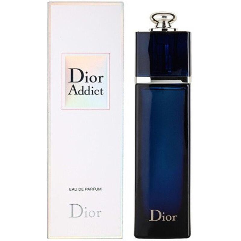 Christian Dior Addict Eau de Parfum Női Parfüm