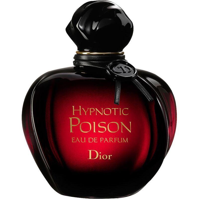 Christian Dior Hypnotic Poison Eau de Parfum Hölgyeknek
