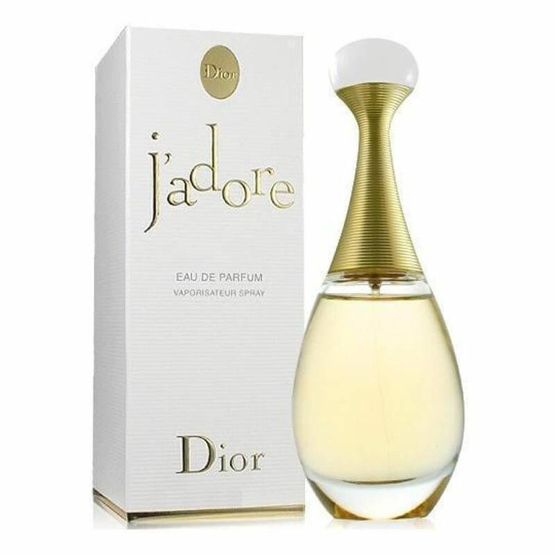 Christian Dior J'adore Eau de Parfum Hölgyeknek
