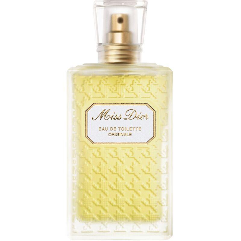 Christian Dior Miss Dior (Classic) Eau de Toilette Hölgyeknek