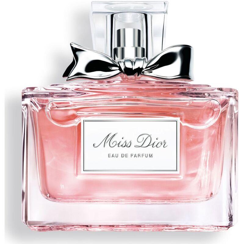 Christian Dior Miss Dior Eau de Parfum Hölgyeknek