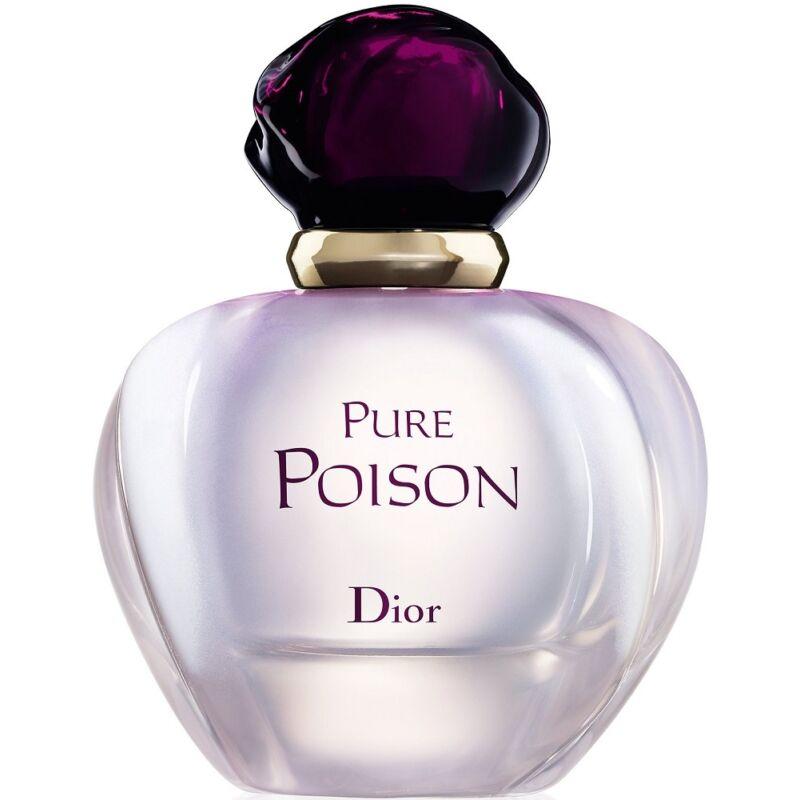 Christian Dior Pure Poison Eau de Parfum Hölgyeknek