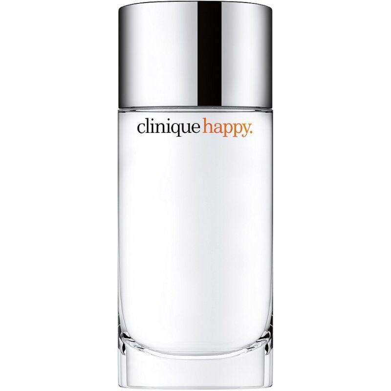 Clinique Happy Eau de Parfum Hölgyeknek