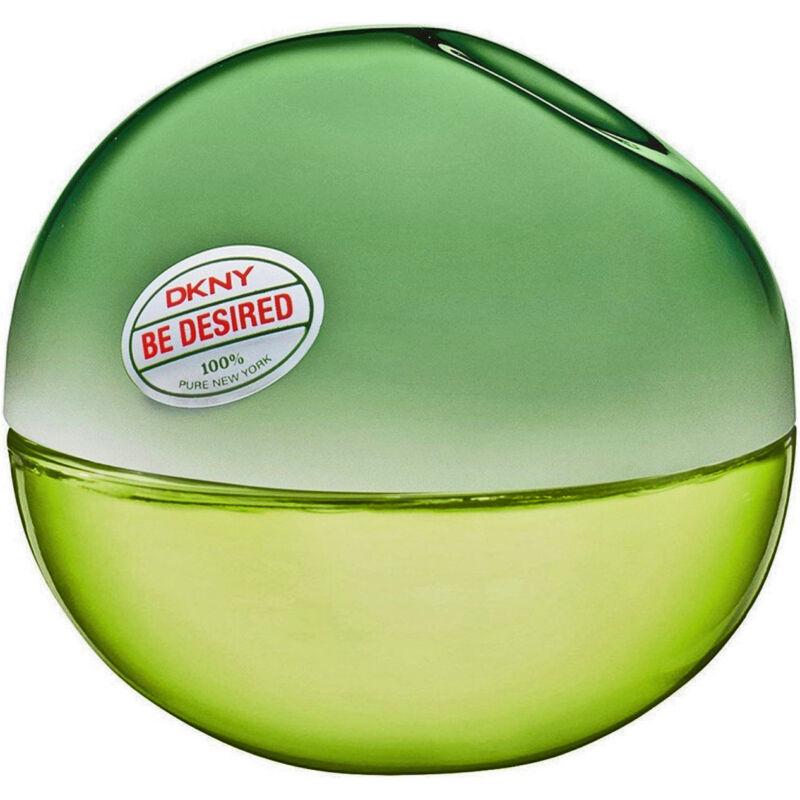 DKNY Be Desired Eau de Parfum Hölgyeknek