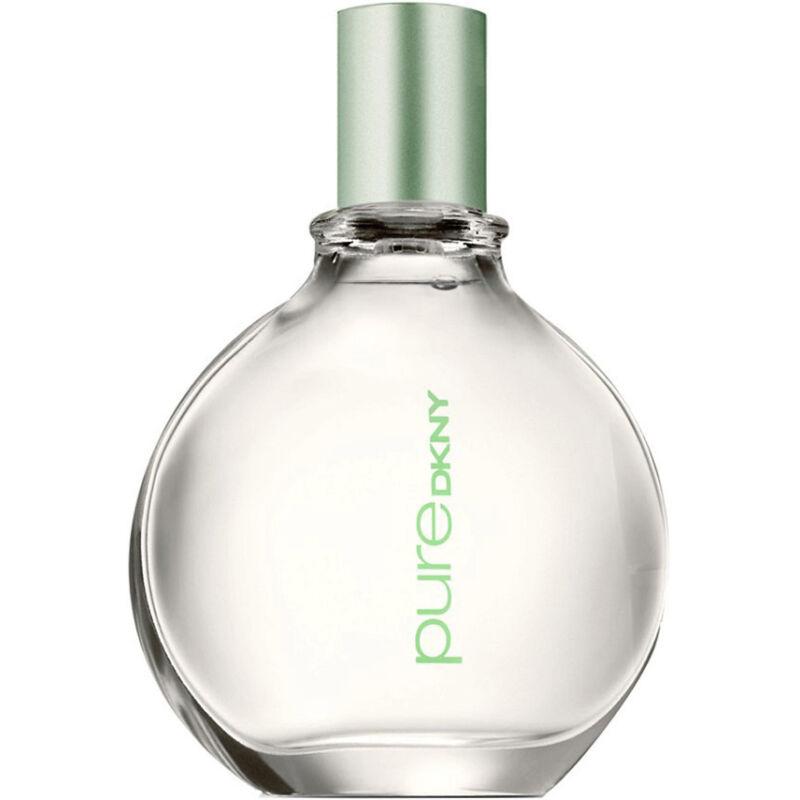 DKNY Pure DKNY Verbena Eau de Parfum Hölgyeknek