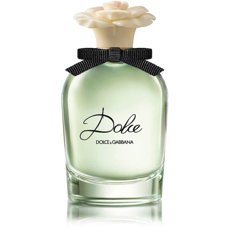 Dolce & Gabbana Dolce Eau de Parfum Hölgyeknek
