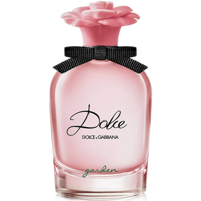 Dolce & Gabbana Dolce Garden Eau de Parfum Női Parfüm