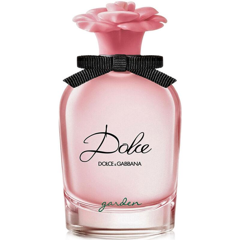 Dolce & Gabbana Dolce Garden EDP 75ml Tester Hölgyeknek