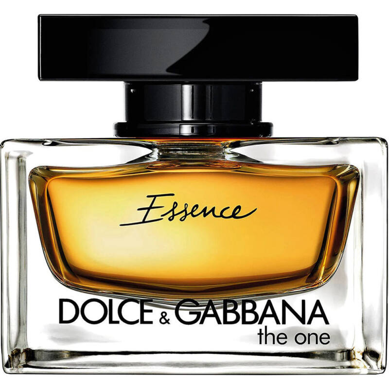 Dolce & Gabbana The One Essence Eau de Parfum Hölgyeknek
