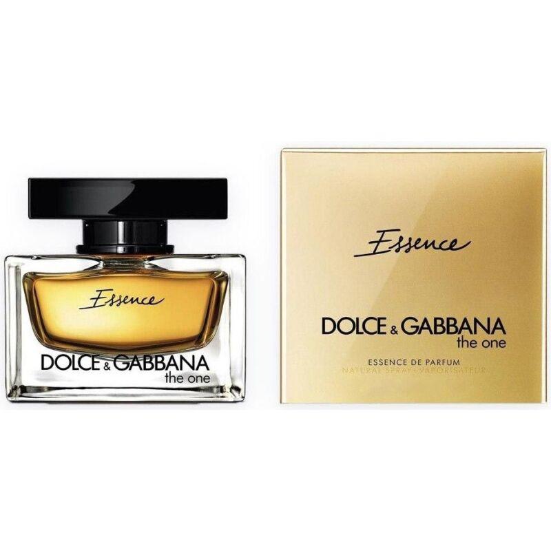Dolce & Gabbana The One Essence EDP 40ml Hölgyeknek
