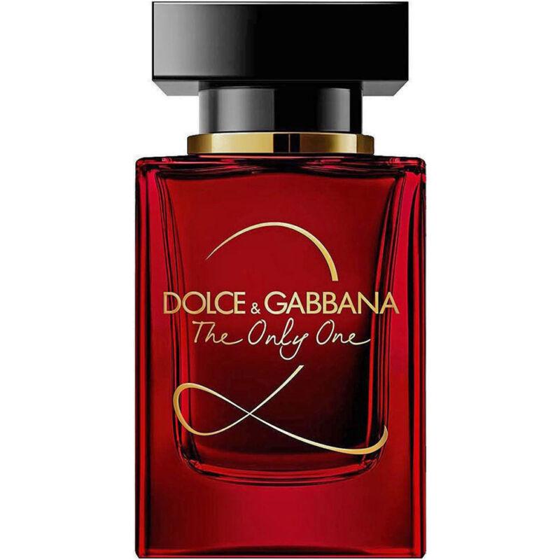 Dolce & Gabbana The Only One 2 Eau de Parfum Hölgyeknek