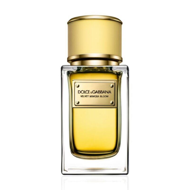 Dolce & Gabbana Velvet Mimosa Bloom EDP 150ml Hölgyeknek