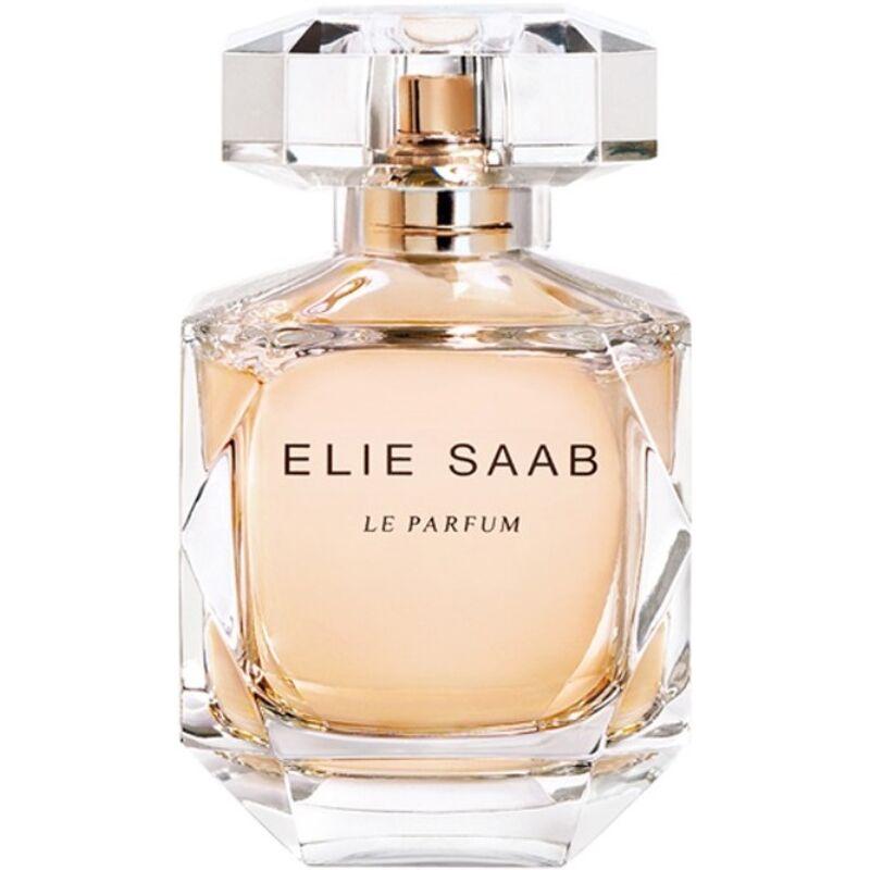 Elie Saab Le Parfum Eau de Parfum Hölgyeknek