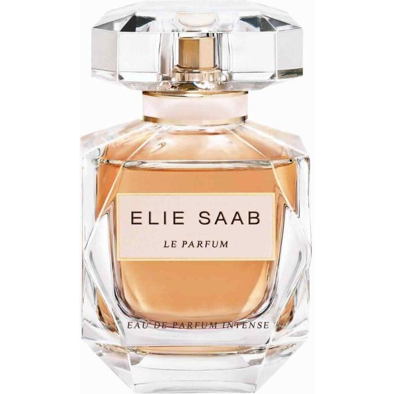 Elie Saab Le Parfum Intense Eau de Parfum Hölgyeknek