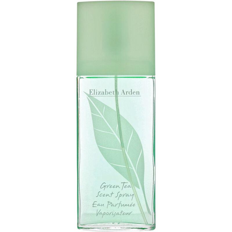 elizabeth-arden-green-tea-eau-de-parfum-holgyeknek