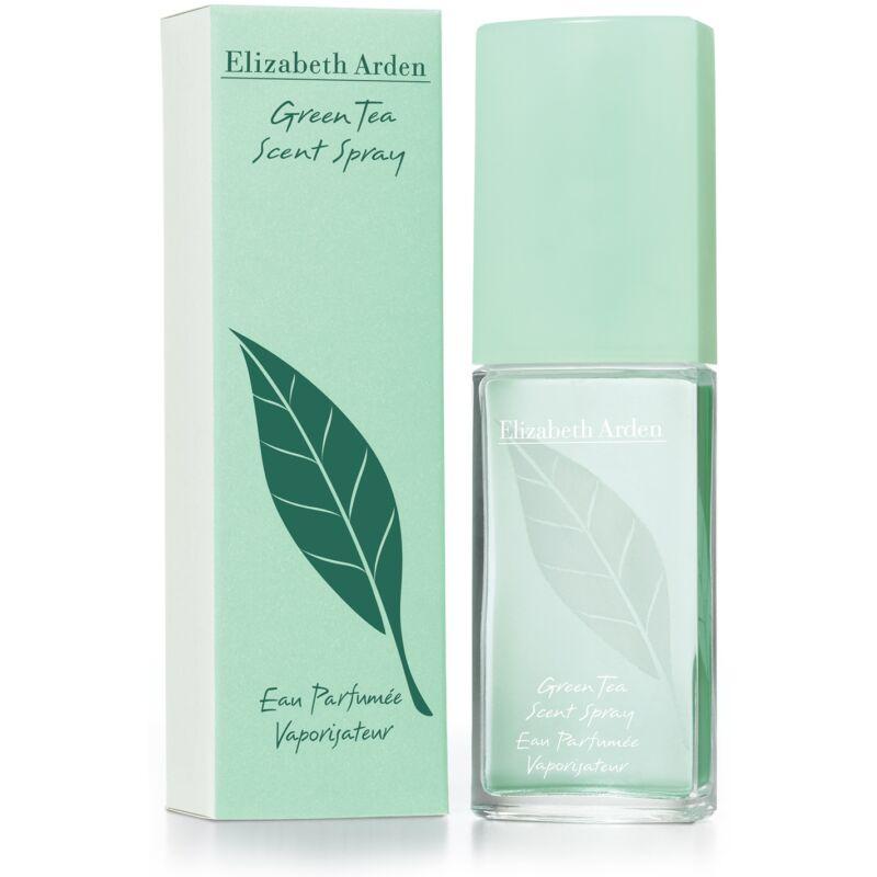 Elizabeth Arden Green Tea Eau de Parfum Hölgyeknek
