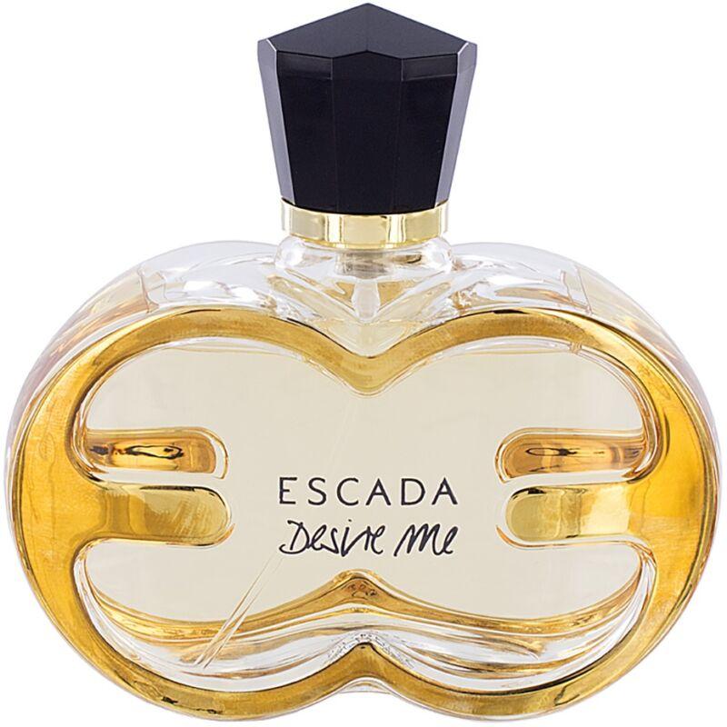 Escada Desire Me Eau de Parfum Hölgyeknek