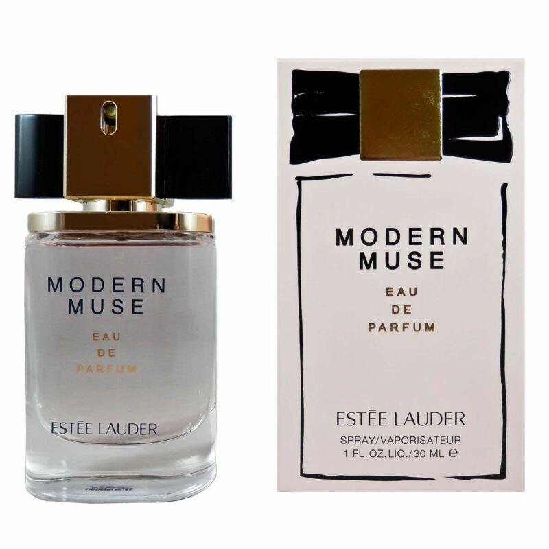 Estée Lauder Modern Muse EDP 30 ml Hölgyeknek