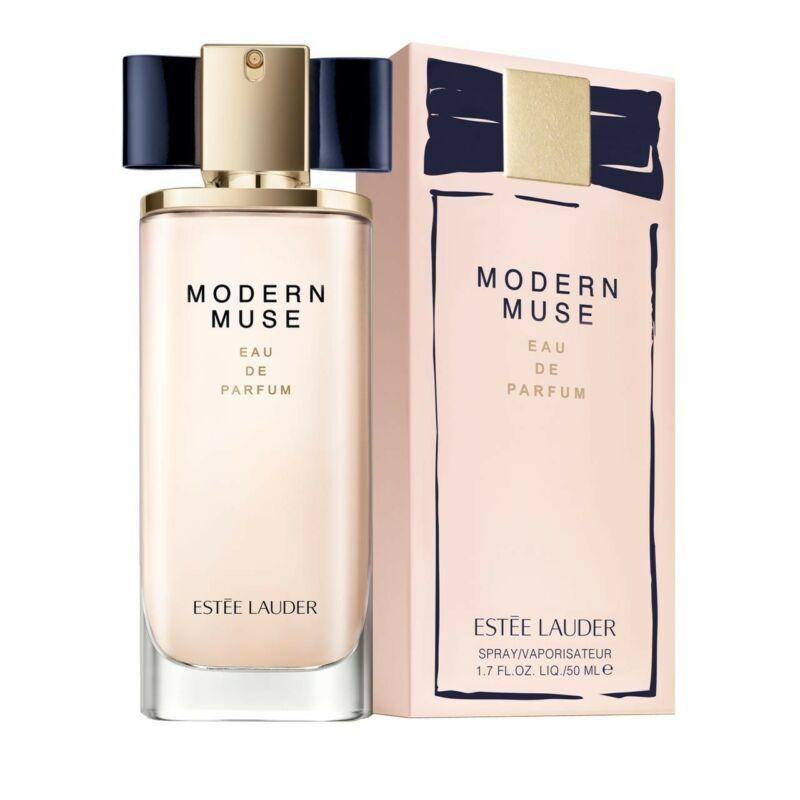 Estée Lauder Modern Muse EDP 50 ml Hölgyeknek