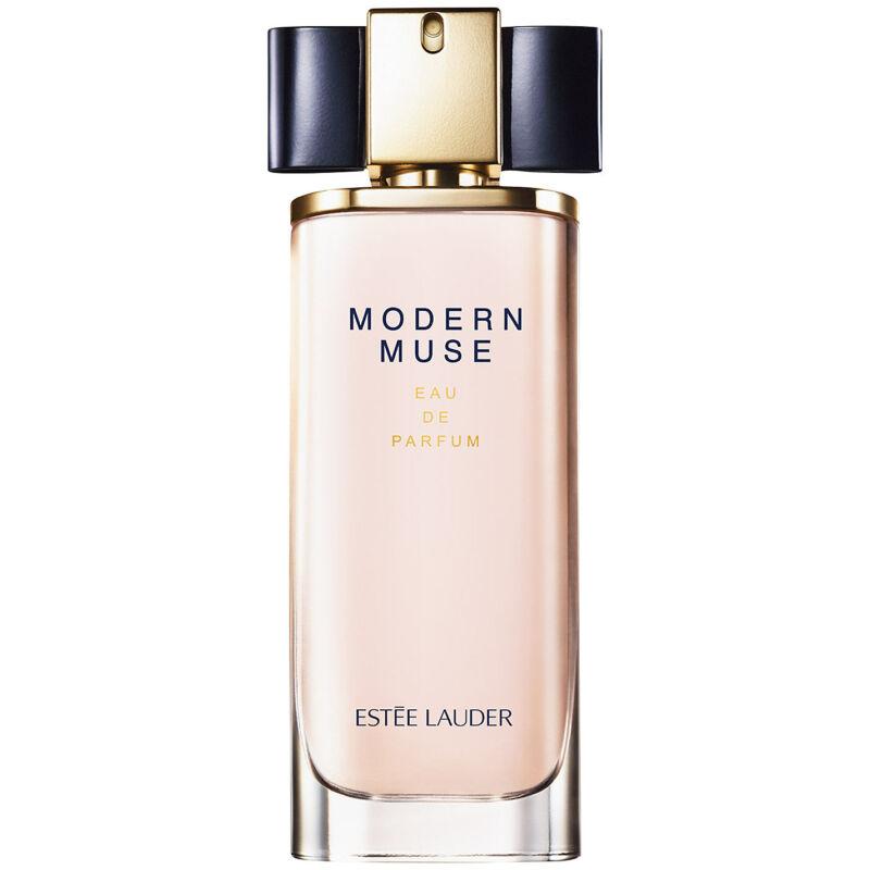 Estée Lauder Modern Muse EDP 50 ml Tester Hölgyeknek