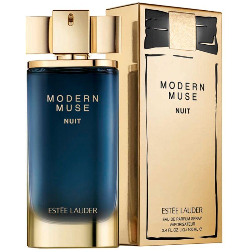 Estée Lauder Modern Muse Nuit EDP 100ml Hölgyeknek