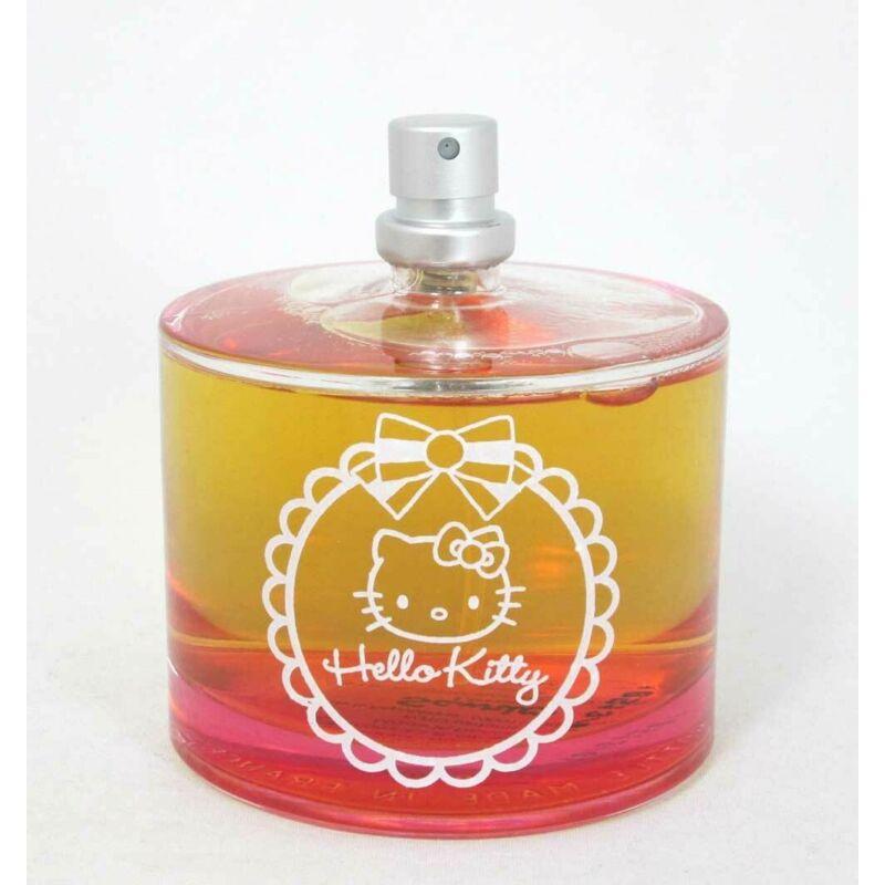 Koto Hello Kitty parfüm