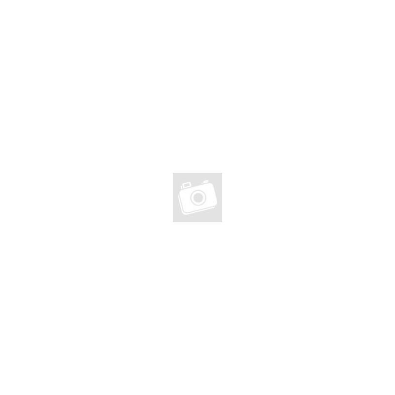 Giorgio Armani In Love with You Eau de Parfum Női Parfüm
