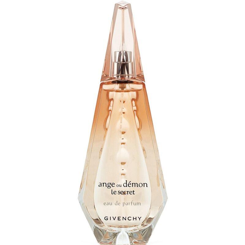 Givenchy Ange Ou Demon Le Secret Eau de Parfum Hölgyeknek