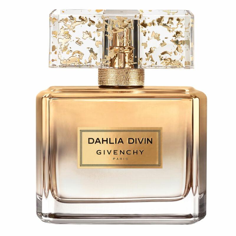 Givenchy Dahlia Divin Le Nectar De Parfum Eau de Parfum Hölgyeknek