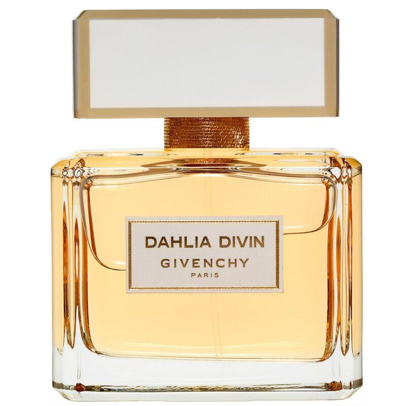 Givenchy Dahlia Divin Eau de Toilette Hölgyeknek
