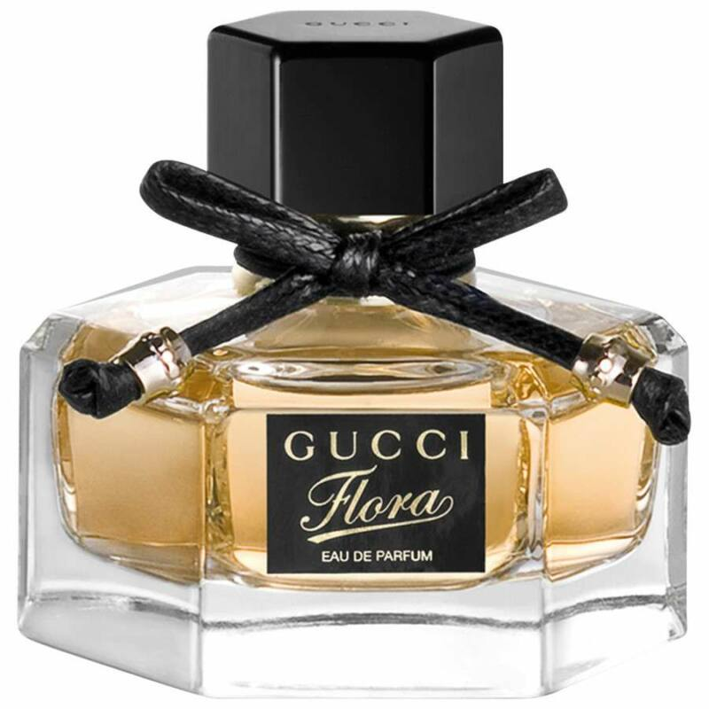 Gucci Flora Eau de Parfum Hölgyeknek