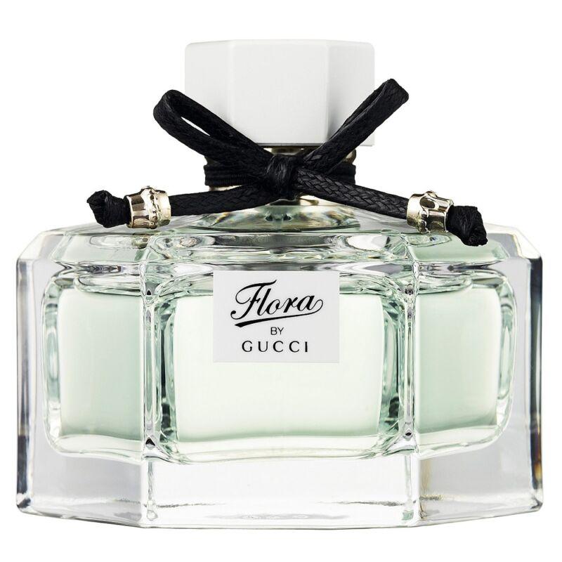 Gucci Flora Eau Fraiche Eau De Toilette Hölgyeknek