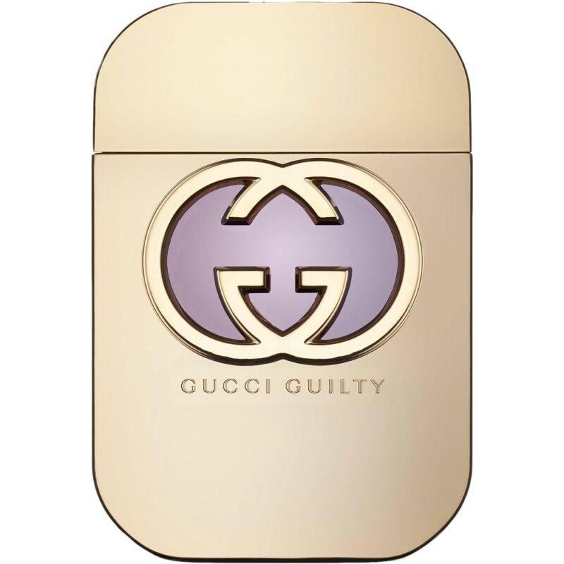 Gucci Guilty Intense Eau de Parfum Hölgyeknek