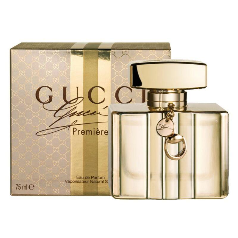 Gucci Premiére Eau de Parfum Hölgyeknek