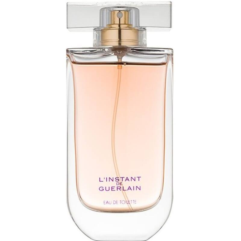 Guerlain L' instant EDT 80 ml Tester Női Parfüm