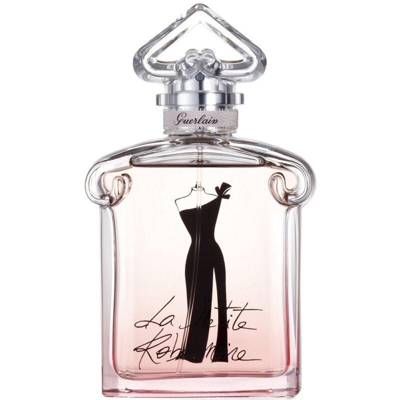 Guerlain La Petite Robe Noire Couture Eau de Parfum Hölgyeknek