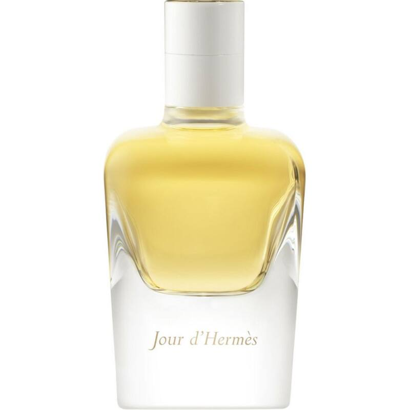 Hermés Jour d' Hermes Eau de Parfum Hölgyeknek